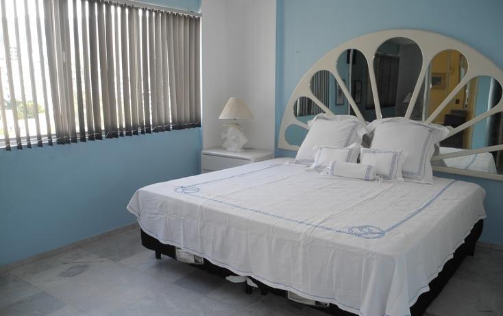 Foto de departamento en venta en  , costa azul, acapulco de juárez, guerrero, 1949039 No. 12