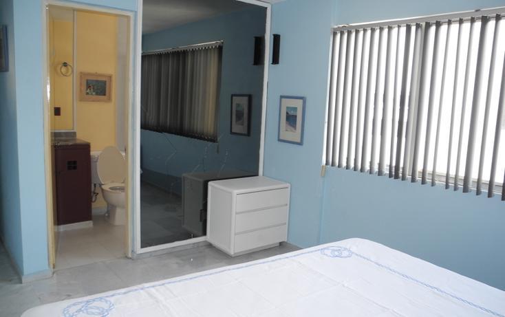 Foto de departamento en venta en  , costa azul, acapulco de juárez, guerrero, 1949039 No. 13