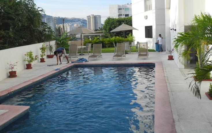 Foto de departamento en venta en, costa azul, acapulco de juárez, guerrero, 1949039 no 19