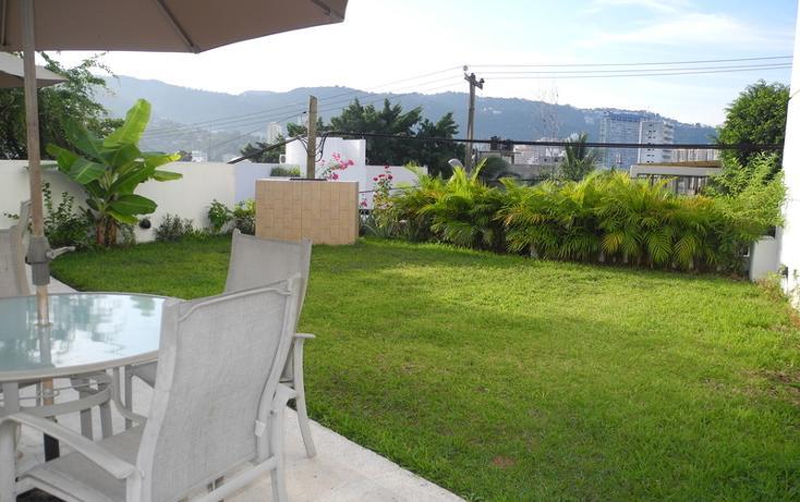 Foto de departamento en venta en  , costa azul, acapulco de juárez, guerrero, 1949039 No. 20