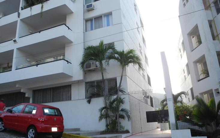 Foto de departamento en renta en, costa azul, acapulco de juárez, guerrero, 1949041 no 21