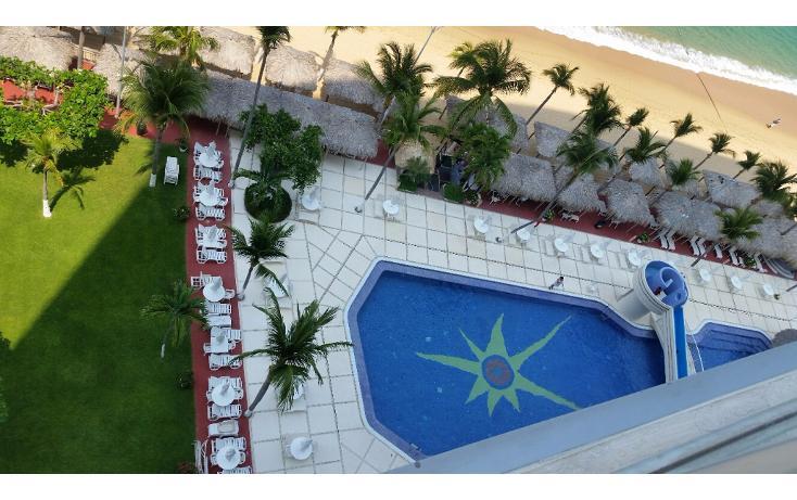 Foto de departamento en venta en  , costa azul, acapulco de juárez, guerrero, 1949104 No. 05