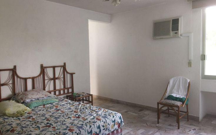 Foto de departamento en venta en, costa azul, acapulco de juárez, guerrero, 1963712 no 07