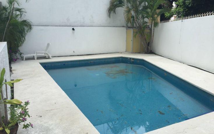 Foto de departamento en venta en, costa azul, acapulco de juárez, guerrero, 1963712 no 11