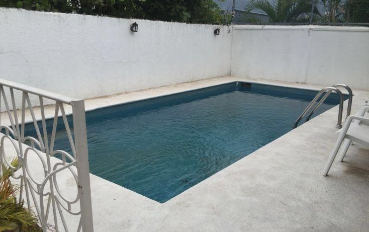 Foto de casa en venta en, costa azul, acapulco de juárez, guerrero, 1970778 no 01