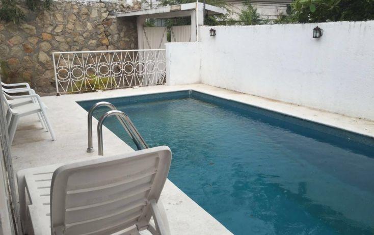 Foto de casa en venta en, costa azul, acapulco de juárez, guerrero, 1970778 no 02