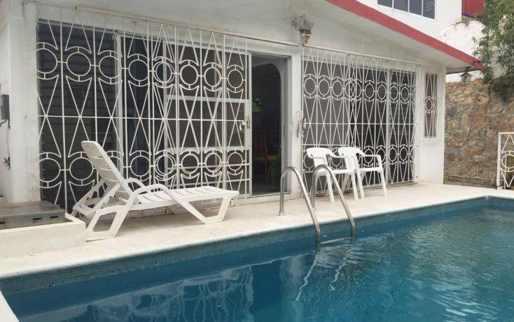 Foto de casa en venta en, costa azul, acapulco de juárez, guerrero, 1970778 no 04