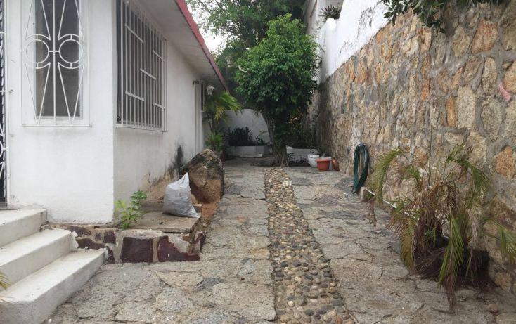 Foto de casa en venta en, costa azul, acapulco de juárez, guerrero, 1970778 no 05