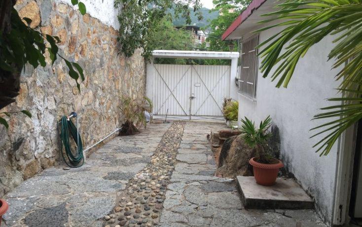 Foto de casa en venta en, costa azul, acapulco de juárez, guerrero, 1970778 no 06