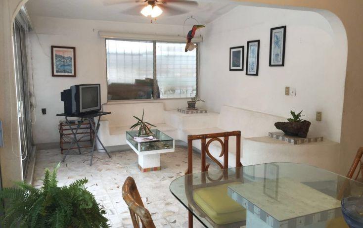 Foto de casa en venta en, costa azul, acapulco de juárez, guerrero, 1970778 no 07