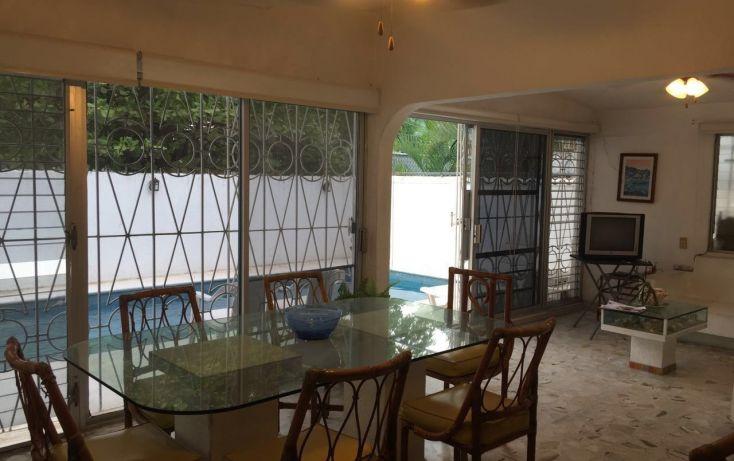 Foto de casa en venta en, costa azul, acapulco de juárez, guerrero, 1970778 no 09