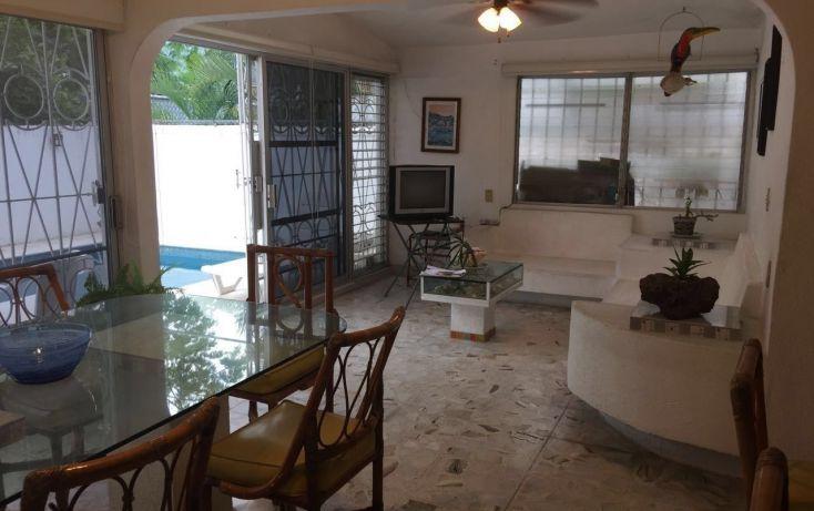 Foto de casa en venta en, costa azul, acapulco de juárez, guerrero, 1970778 no 10