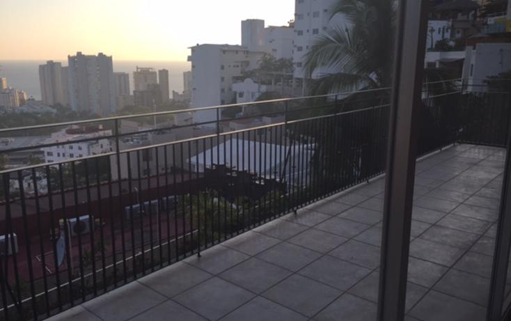 Foto de departamento en renta en  , costa azul, acapulco de juárez, guerrero, 1975946 No. 02