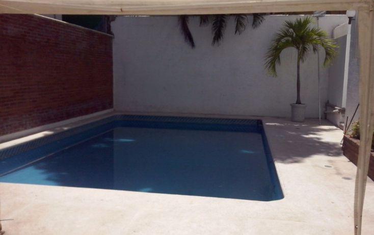 Foto de departamento en renta en, costa azul, acapulco de juárez, guerrero, 1989460 no 02