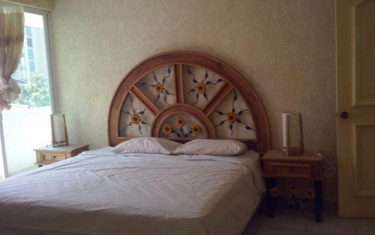 Foto de departamento en renta en, costa azul, acapulco de juárez, guerrero, 1989460 no 05