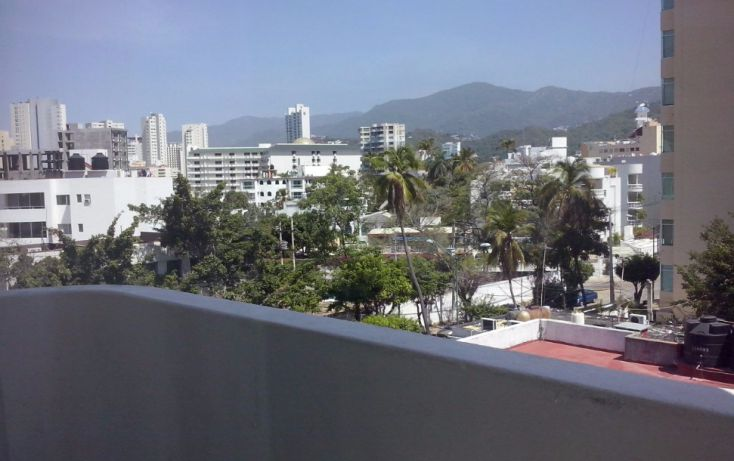 Foto de departamento en renta en, costa azul, acapulco de juárez, guerrero, 1989460 no 06