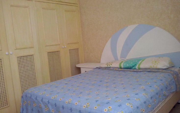 Foto de departamento en renta en, costa azul, acapulco de juárez, guerrero, 1989460 no 07