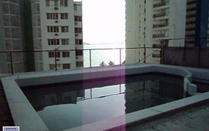 Foto de departamento en venta en, costa azul, acapulco de juárez, guerrero, 1999918 no 09