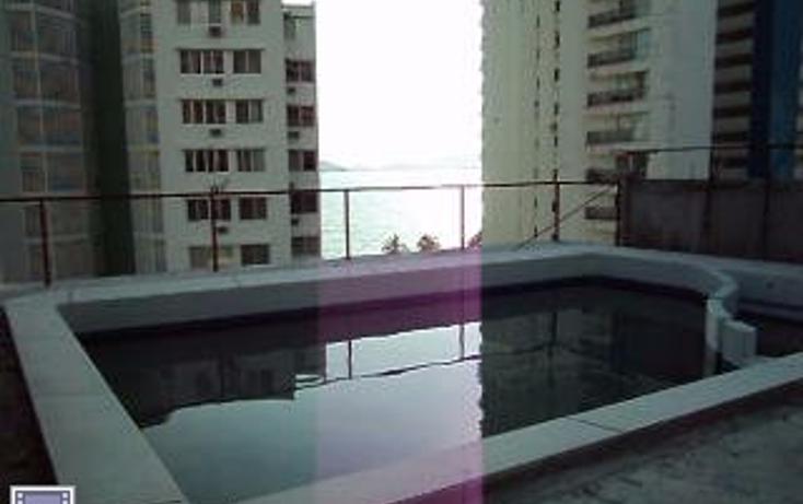 Foto de departamento en venta en  , costa azul, acapulco de juárez, guerrero, 1999918 No. 09