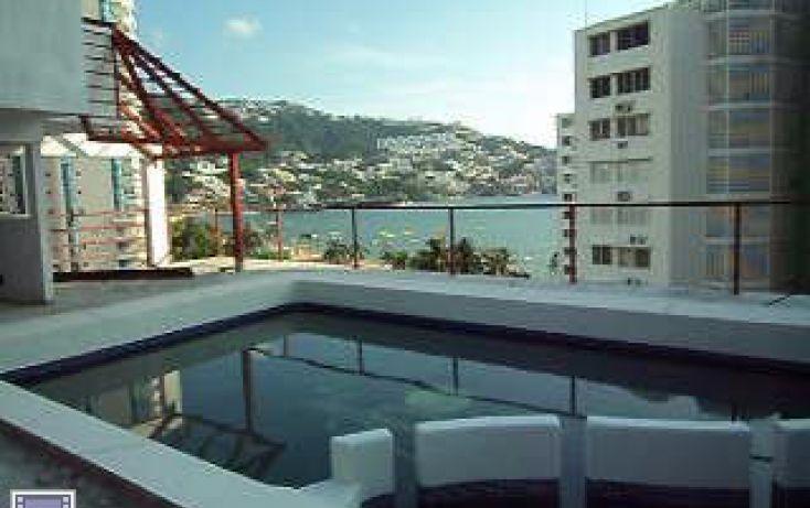 Foto de departamento en venta en, costa azul, acapulco de juárez, guerrero, 1999918 no 10