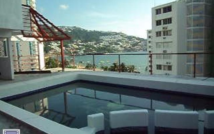Foto de departamento en venta en  , costa azul, acapulco de juárez, guerrero, 1999918 No. 10