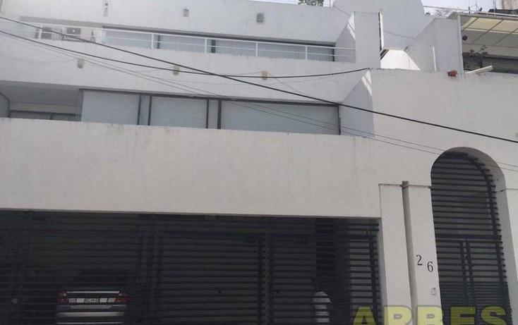 Foto de departamento en renta en  , costa azul, acapulco de juárez, guerrero, 2000810 No. 02