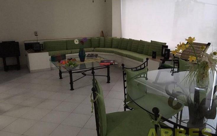 Foto de departamento en renta en  , costa azul, acapulco de juárez, guerrero, 2000810 No. 04