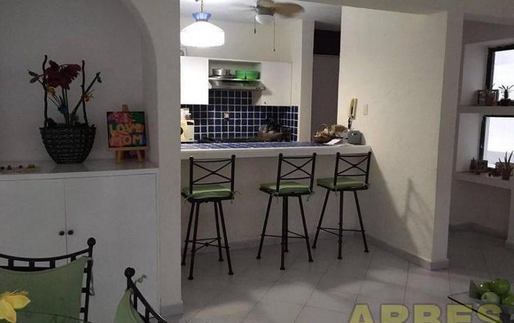 Foto de departamento en renta en  , costa azul, acapulco de juárez, guerrero, 2000810 No. 07