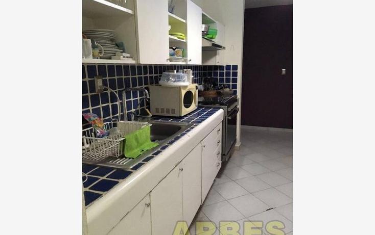 Foto de departamento en renta en  , costa azul, acapulco de juárez, guerrero, 2000810 No. 08