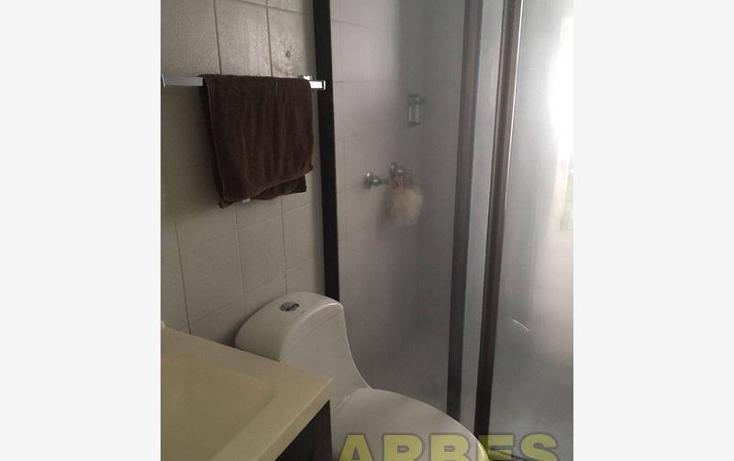 Foto de departamento en renta en  , costa azul, acapulco de juárez, guerrero, 2000810 No. 10