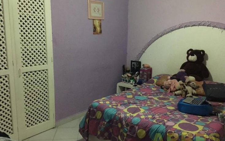 Foto de departamento en renta en  , costa azul, acapulco de juárez, guerrero, 2000810 No. 14