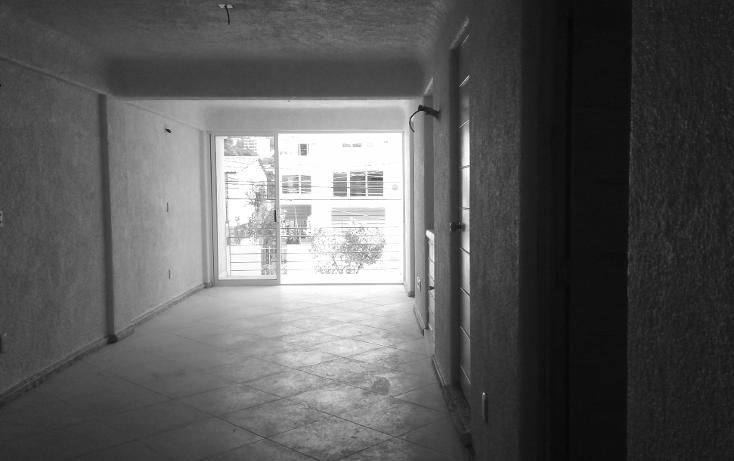 Foto de departamento en venta en  , costa azul, acapulco de juárez, guerrero, 2003580 No. 15