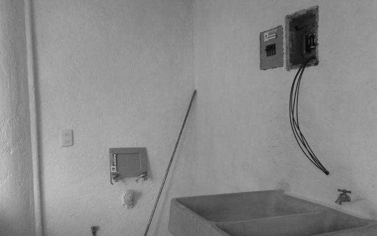 Foto de departamento en venta en  , costa azul, acapulco de juárez, guerrero, 2003580 No. 16