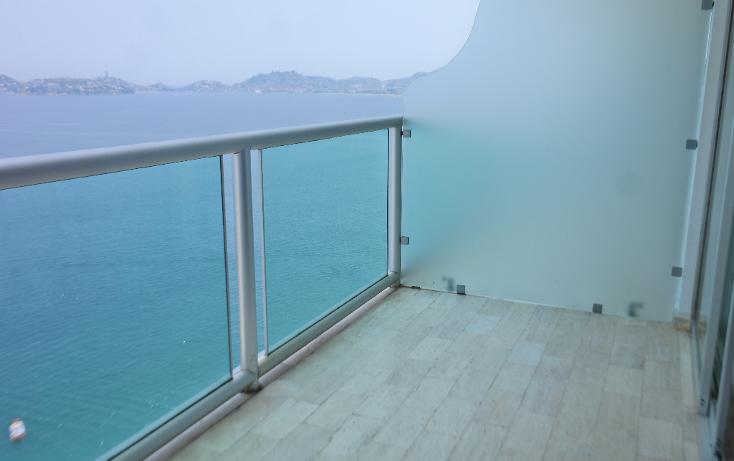 Foto de departamento en venta en  , costa azul, acapulco de ju?rez, guerrero, 2005700 No. 05