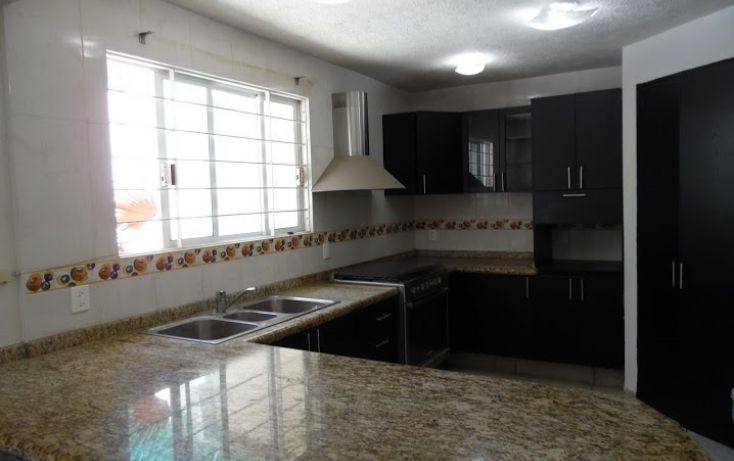 Foto de casa en venta en, costa azul, acapulco de juárez, guerrero, 2012395 no 02
