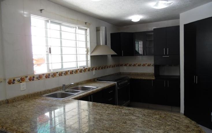 Foto de casa en venta en  , costa azul, acapulco de juárez, guerrero, 2012395 No. 02