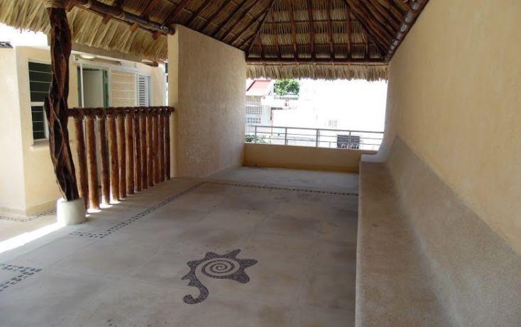Foto de casa en venta en, costa azul, acapulco de juárez, guerrero, 2012395 no 03