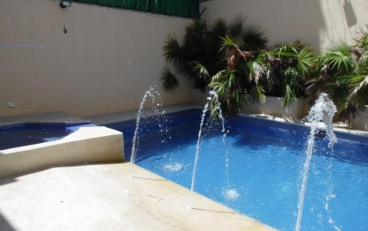 Foto de casa en venta en  , costa azul, acapulco de juárez, guerrero, 2012395 No. 04