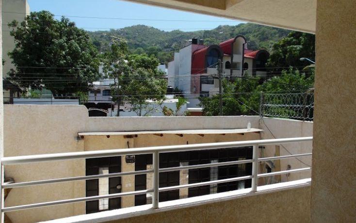 Foto de casa en venta en, costa azul, acapulco de juárez, guerrero, 2012395 no 05