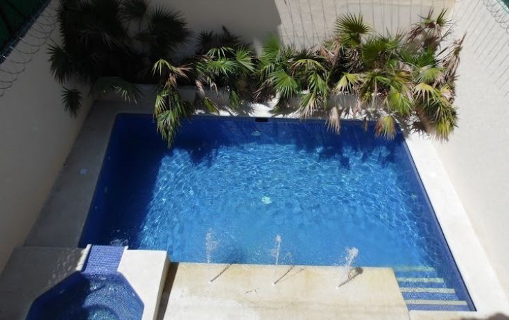 Foto de casa en venta en, costa azul, acapulco de juárez, guerrero, 2012395 no 06