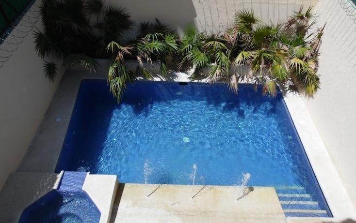 Foto de casa en venta en  , costa azul, acapulco de juárez, guerrero, 2012395 No. 06