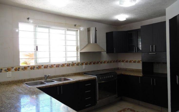 Foto de casa en venta en, costa azul, acapulco de juárez, guerrero, 2012395 no 07