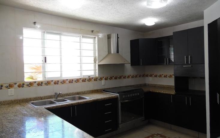 Foto de casa en venta en  , costa azul, acapulco de juárez, guerrero, 2012395 No. 07