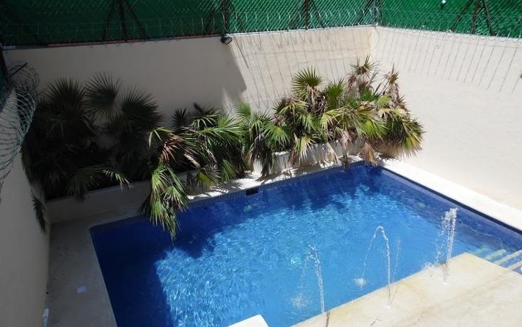 Foto de casa en venta en  , costa azul, acapulco de juárez, guerrero, 2012395 No. 08