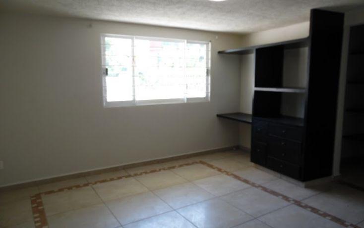 Foto de casa en venta en, costa azul, acapulco de juárez, guerrero, 2012395 no 09