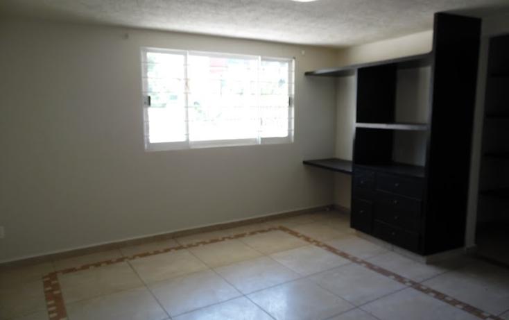 Foto de casa en venta en  , costa azul, acapulco de juárez, guerrero, 2012395 No. 09