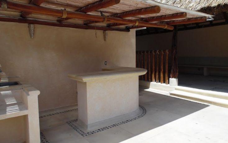 Foto de casa en venta en, costa azul, acapulco de juárez, guerrero, 2012395 no 10