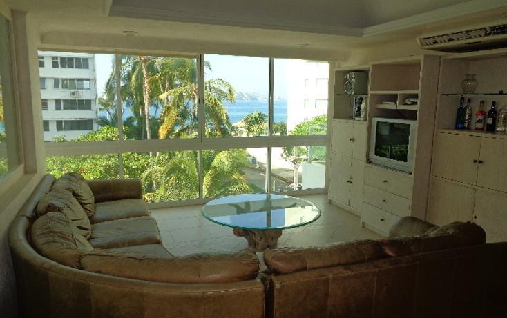 Foto de departamento en venta en  , costa azul, acapulco de juárez, guerrero, 2013122 No. 02