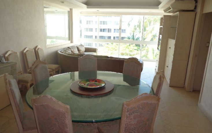 Foto de departamento en venta en, costa azul, acapulco de juárez, guerrero, 2013122 no 03