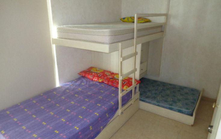 Foto de departamento en venta en, costa azul, acapulco de juárez, guerrero, 2013122 no 07